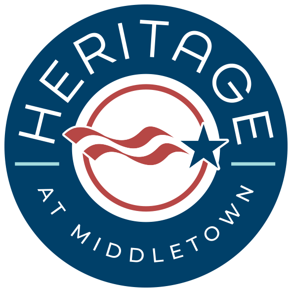 Heritage At Middletown logo